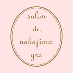 autotherapy&retreat(salon de nakajima.grs)